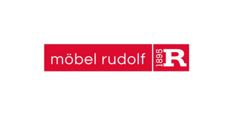 Möbel Rudolf Stadt Schlüchtern
